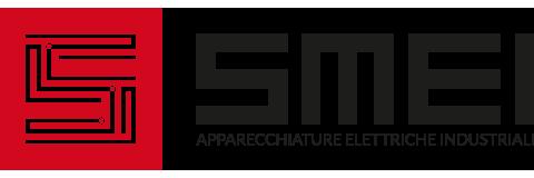 SMEI sas | Elettronica Industriale a Bari